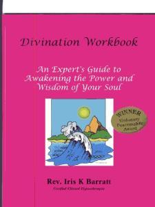 Divination Workbook